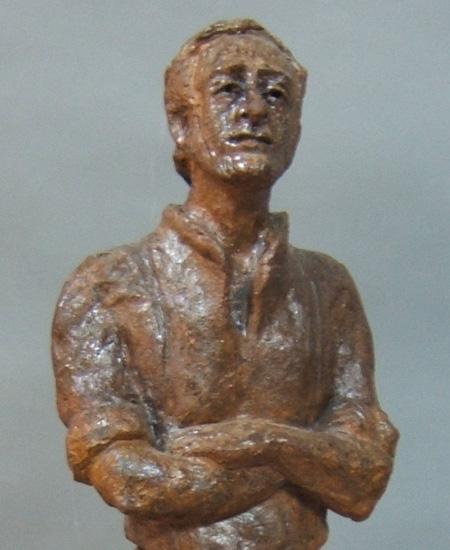 Jasper Martin: Founder of Milton